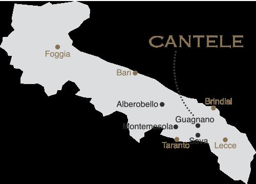 cartina03