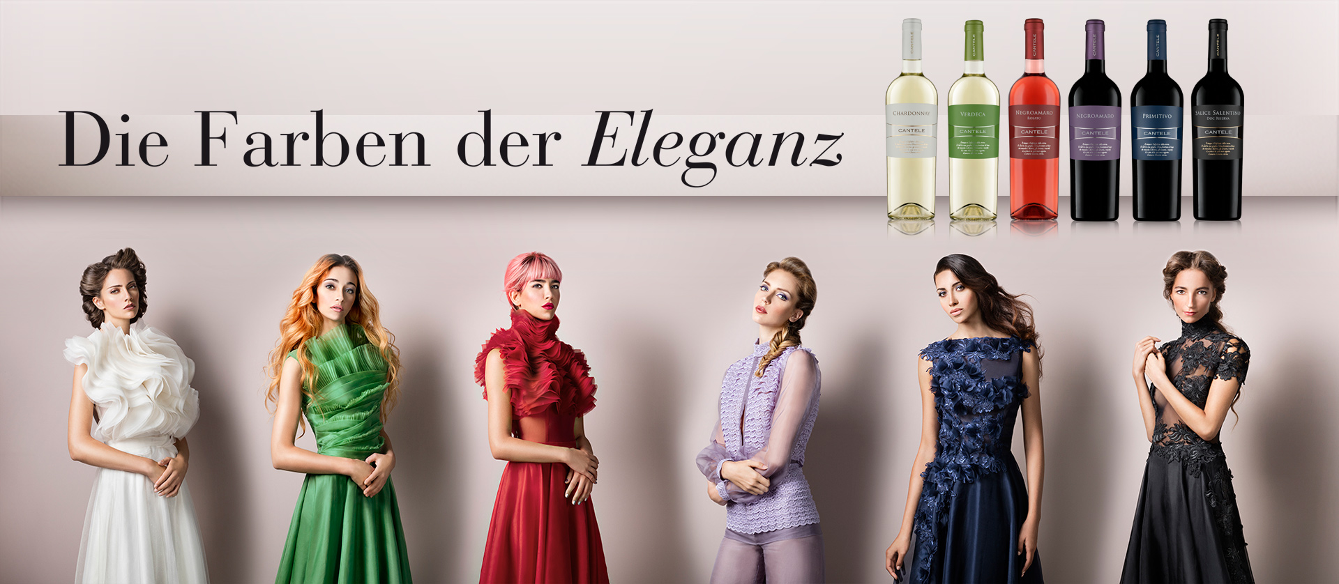 Besuchen Sie unser Weingut