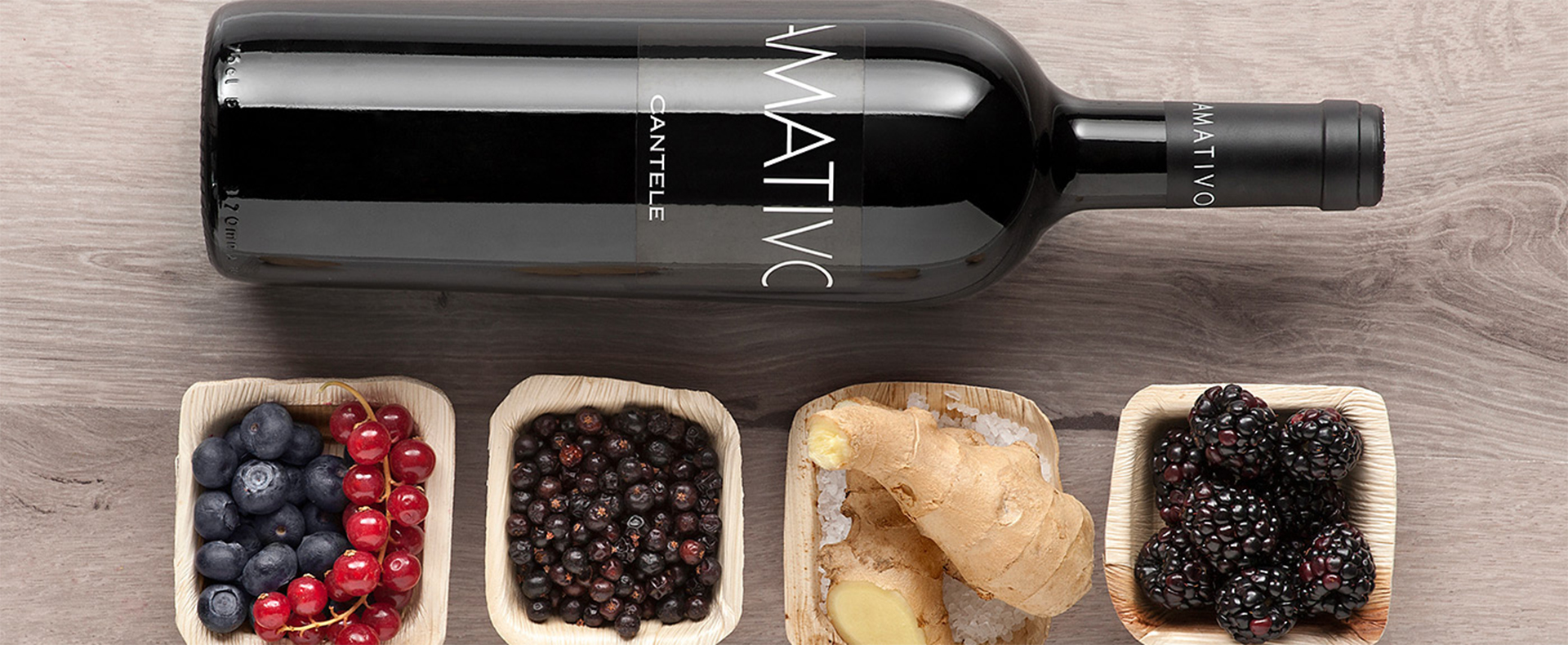 Salice Salentino 90 points Robert Parker for your holiday consideration