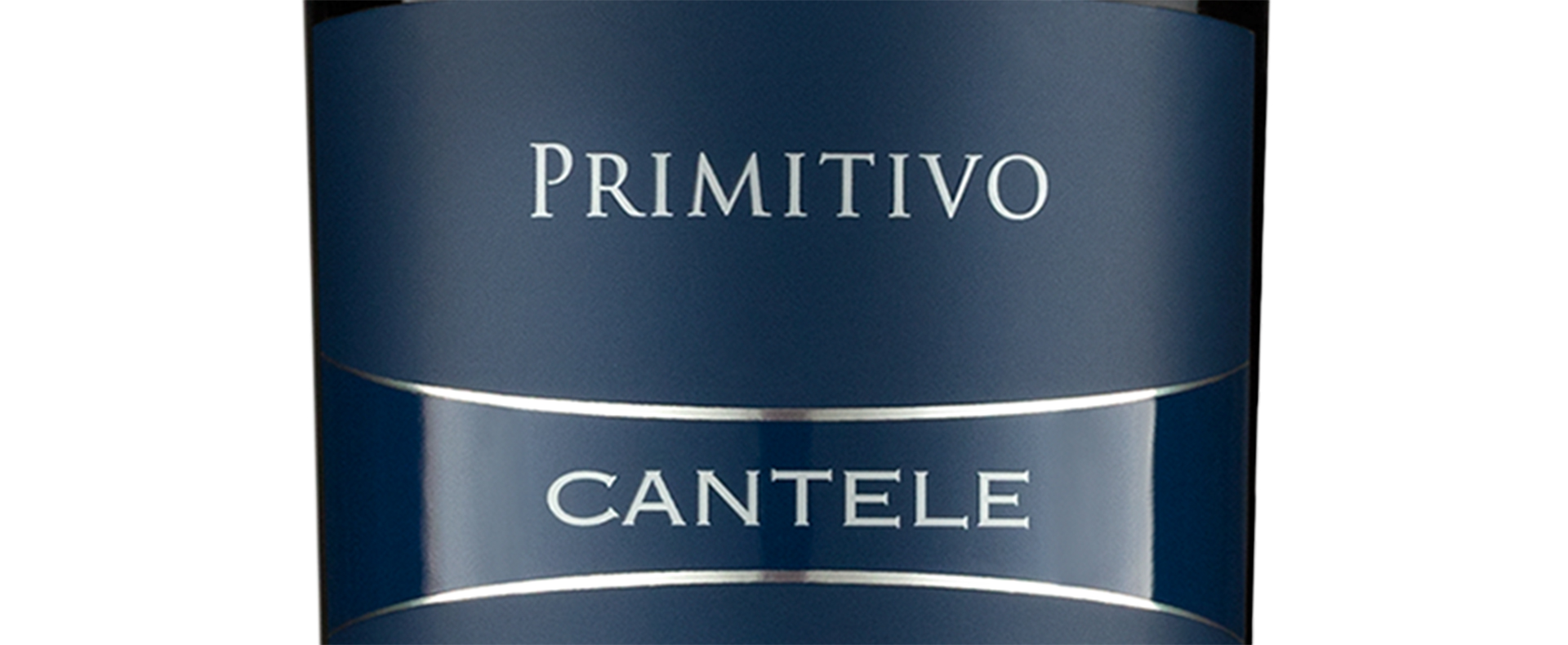 Primitivo: The meaning of the grape name
